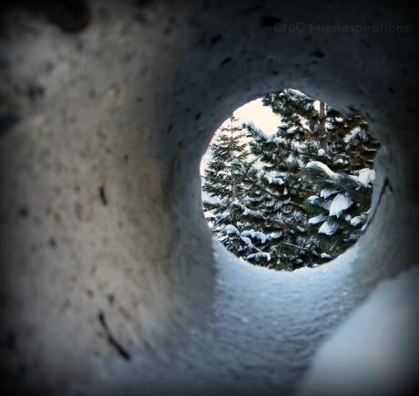 Tahoe2012