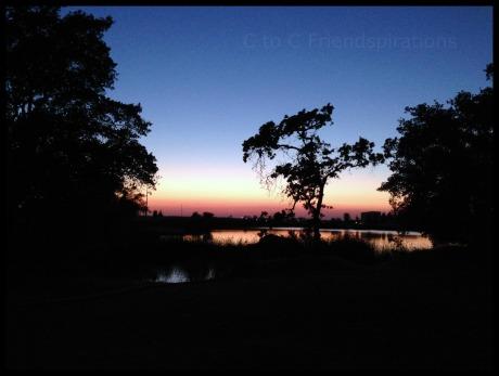 WP Folsom Sunset03