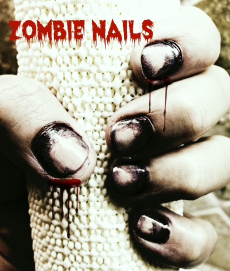 Zombie Nails01