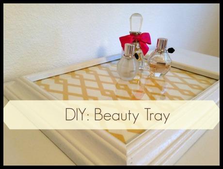 DIY tray 01
