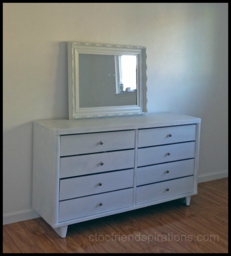 Repurpose an Old Mirror03