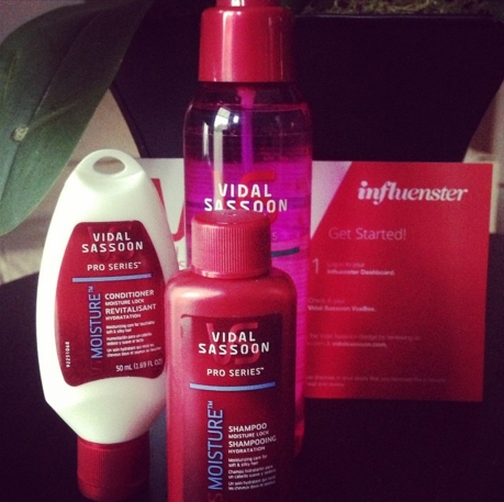 Influenster Nation 01